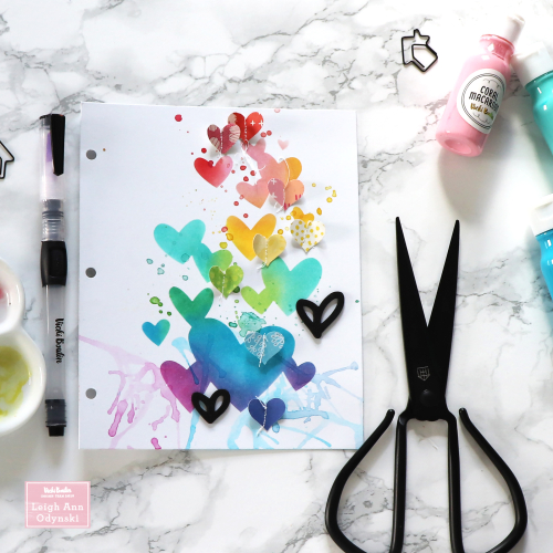 3-VBDT-sept12-junk-journal-heart-stencil-page-right