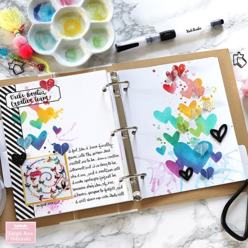 5-VBDT-sept12-junk-journal-pages-heart-stencil-5