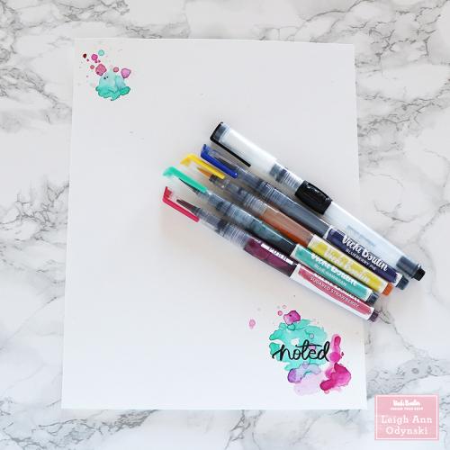 2-VBDT-jan-24-2019-color-kaleidoscope-watercolor-markers2