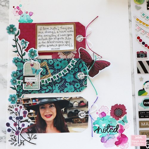 5-VBDT-color-kaleidoscope-scrapbook-layout-close-up5