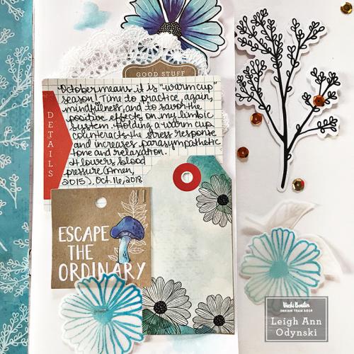 2-VBDT-oct16-journal-diecuts-travelers-notebook-layout-leigh2