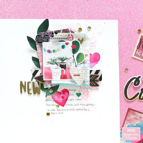 4-VBDT-feb-sketch-scrapbook-layout-color-kaleidoscope-4
