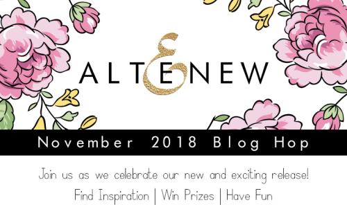 November 2018_Blog Hop