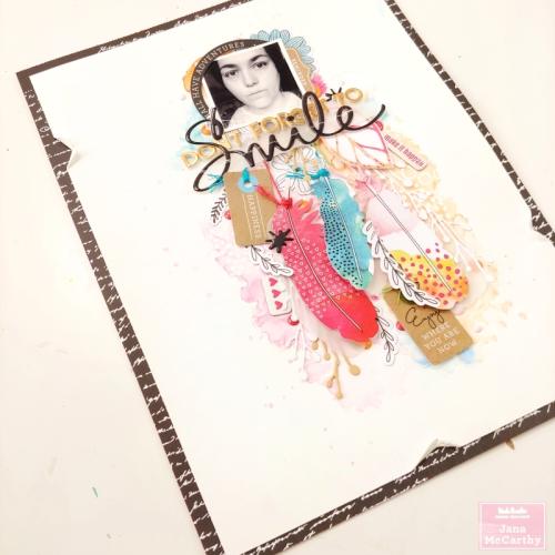 Vb-smile-11192018 (7)