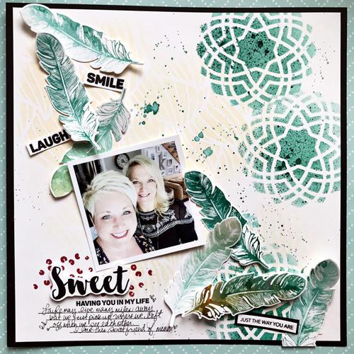 Altenew-stencils-sweet-vickiboutin
