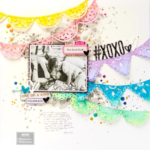 VB_#XOXO_Nathalie DeSousa-2