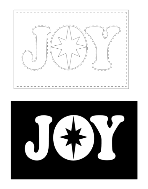 VB_Christmas Card_JOY