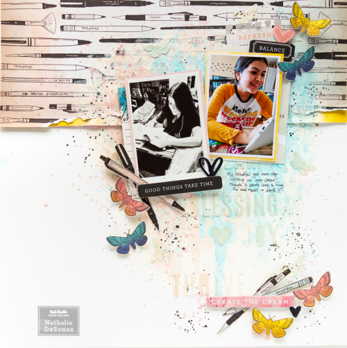 VB_CREATE THE DREAM_Nathalie DeSousa-3