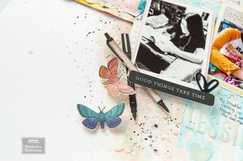 VB_CREATE THE DREAM_Nathalie DeSousa-5