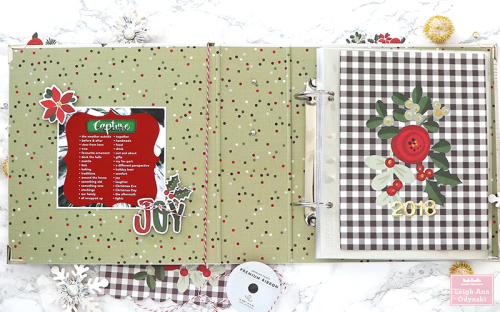 3-VBDT-christmas-mini-album-titleandcover