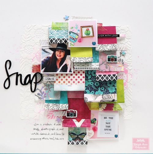 1-VBDT-Snap-scrapbook-layout-new-color-kaleidoscope-1