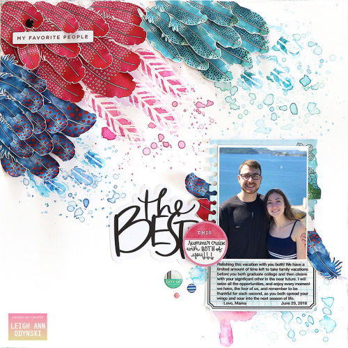 4-YIR-ACDT-summer-layout-watercolor-feathers-PHOTO1