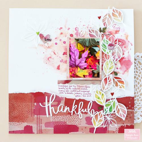 5-YIR-1-VBDT-Field-Notes-DIY-embellishments-Oct10-Leigh