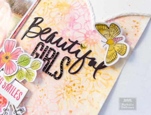 VB_BEAUTIFUL GIRLS_Nathalie DeSousa_close ups-2