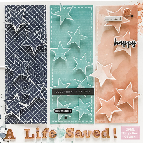 3-VBDT-jan9-2019-scrapbook-star-layout3