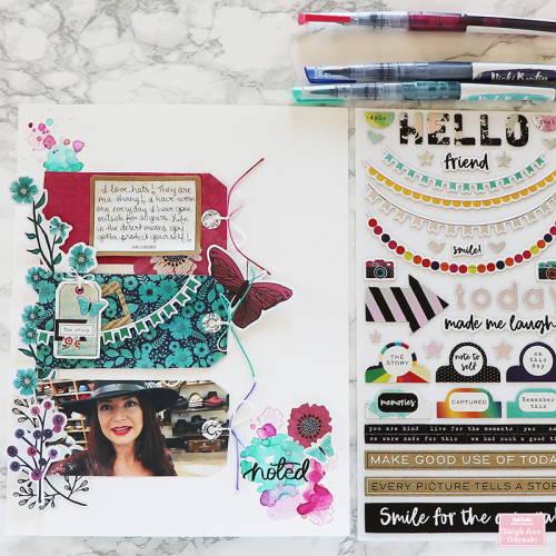 4-VBDT-color-kaleidoscope-scrapbook-layout-mixed-media4