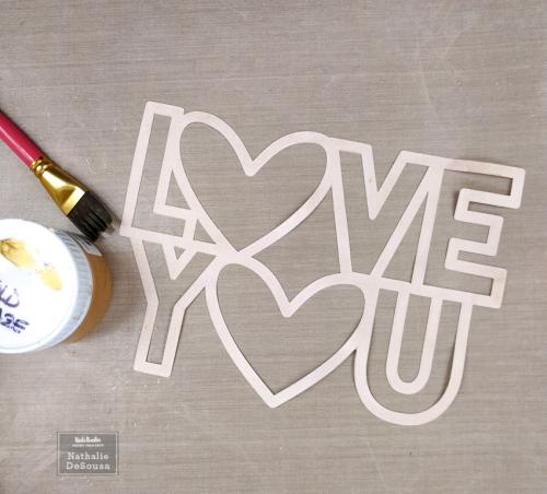 VB_LOVE YOU_Nathalie DeSousa_background