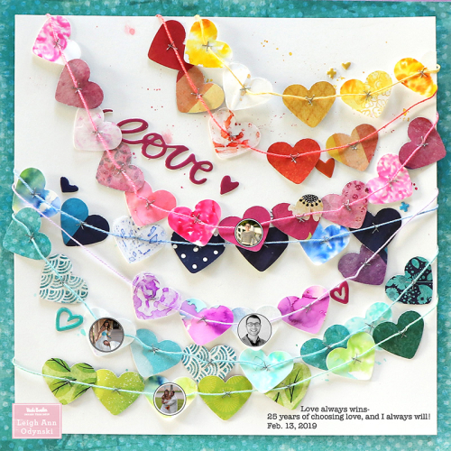 5-VBDT-Heart-Strings-Layout-color-kaleidoscope5