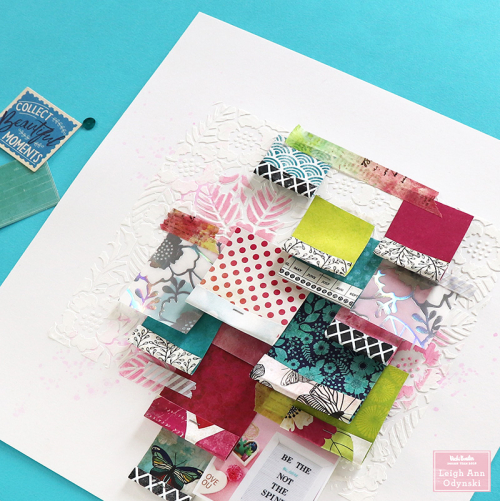 3-VBDT-snap-layout-new-color-kaleidoscope-3-layers