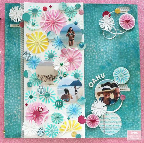 4-VBDT-stencil-scrapbook-layout-oahu-beach4