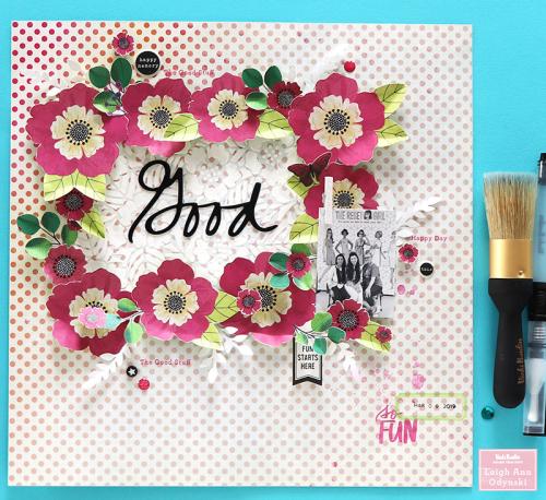 4-vbdt-march20-floral-stencil-scrapbook-layout4