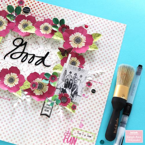 5-vbdt-march20-floral-scrapbook-layout5