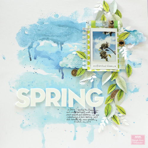 VBDT-spring-scrapbook-layout-mixed-media-pad2