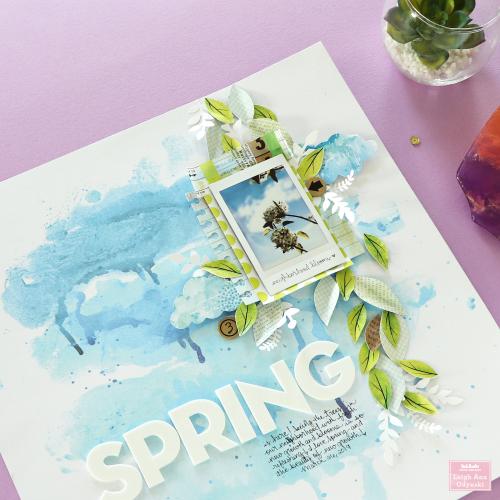 VBDT-spring-scrapbook-layout-left-mixed-media-pad4
