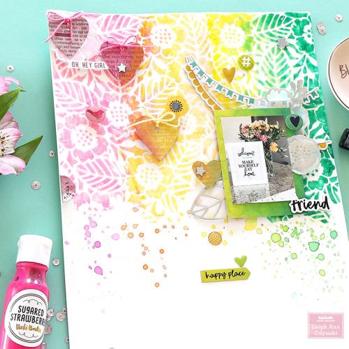 3-VBDT-glitter-paste-floral-stencil-layout3