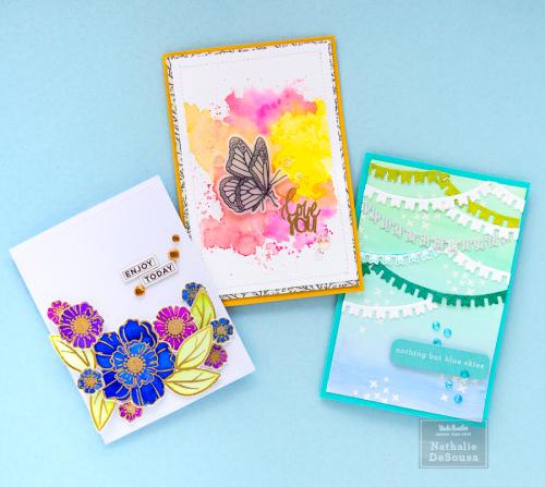 VB_CARDS & STAMPING_Nathalie DeSousa-6