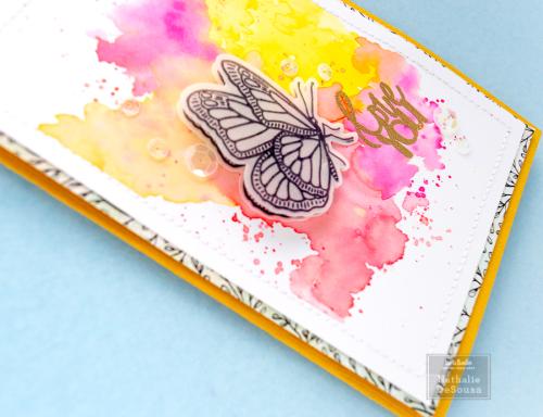 VB_CARDS & STAMPING_Nathalie DeSousa-9