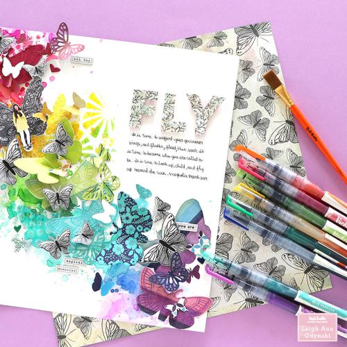 2-vicki_boutin_NSD_watercolor_butterflies_layout2