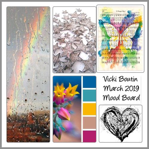 VBDT-March-mood-board