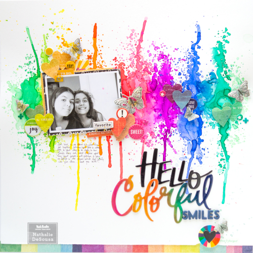 VB_HELLO COLORFUL SMILES_July'19_NATHALIE DESOUSA-4