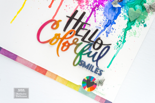 VB_HELLO COLORFUL SMILES_July'19_NATHALIE DESOUSA-9