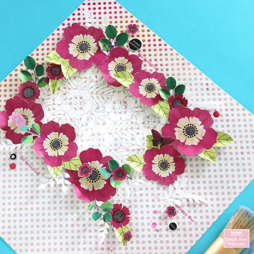 3-vbdt-march20-floral-stencil-scrapbook-layout3