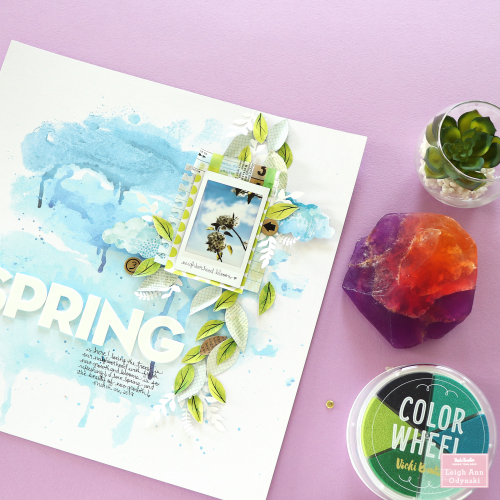VBDT-spring-scrapbook-layout-mixed-media-right3