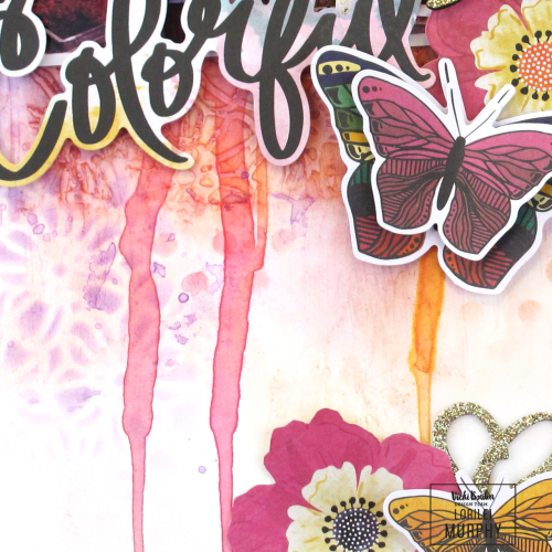 VB-Lorilei_Murphy-Colorful-03