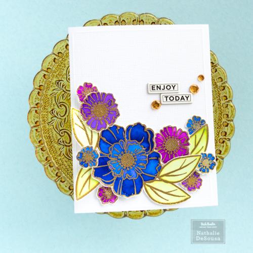 VB_CARDS & STAMPING_Nathalie DeSousa-2