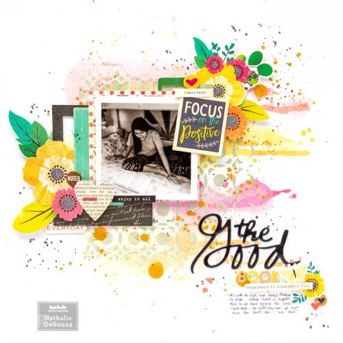 VB_THE GOOD BOOK _Nathalie DeSousa-2