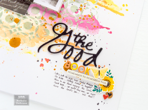 VB_THE GOOD BOOK _Nathalie DeSousa-4