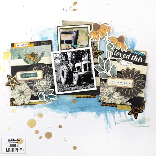 VB-Lorilei_Murphy-Pockets-01