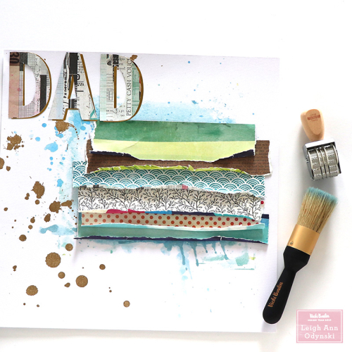 2-vbdt-dad-scrapbook-layout-mixed-media2