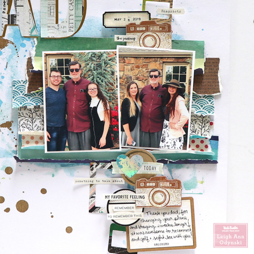 4-vbdt-dad-scrapbook-layout-mixed-media-4