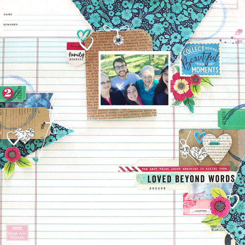 3-VBDT-march-6-triangle-scrapbook-layout-sketch-challenge3