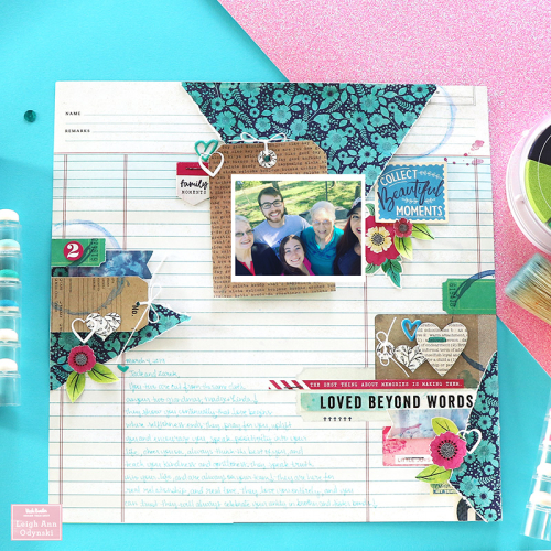 5-VBDT-march6-triangle-scrapbook-layout-color-kaleidoscope5