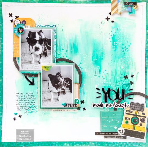 VB_YOU MADE ME LAUGH_June'19_NATHALIE DESOUSA-2