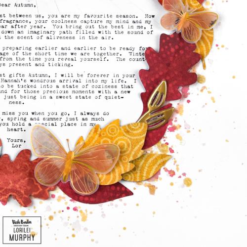 VB-Lorilei_Murphy-Fall_Wreath-03