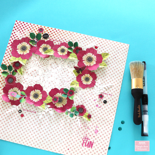 1-VBDT-mar20-floral-stencil-week-good-layout1