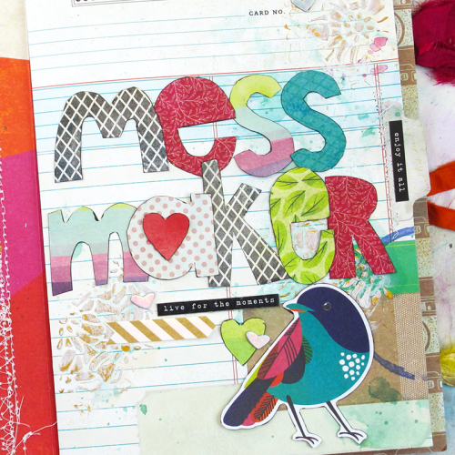 VB-Lorilei_Murphy-Mess-Maker-04